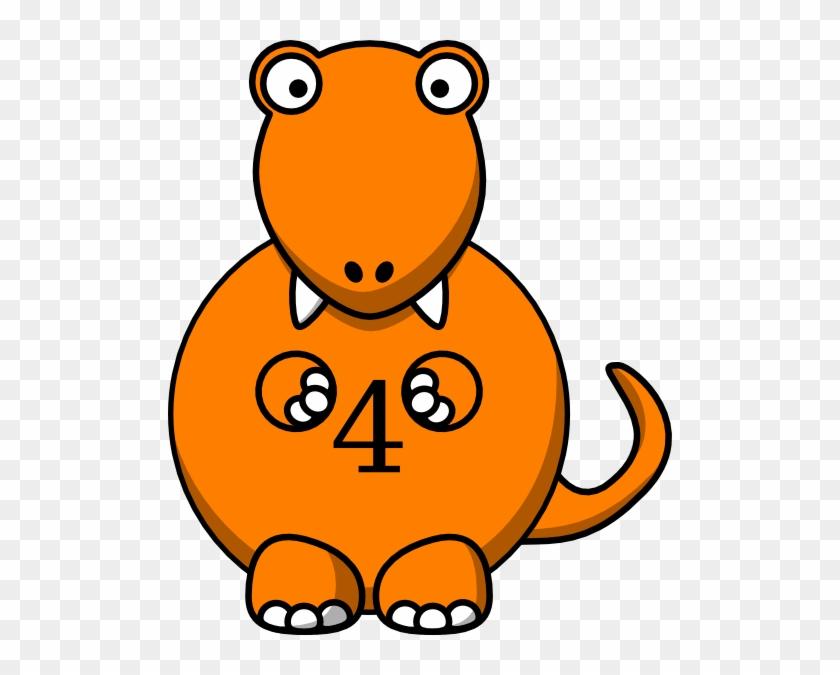 My Dinosaur Farts [book] #6803