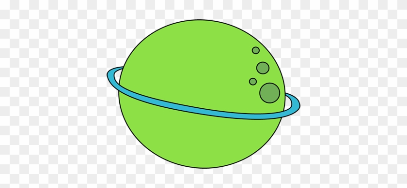 Planet Clipart Pictures Free Images - Clipart Planet #6823