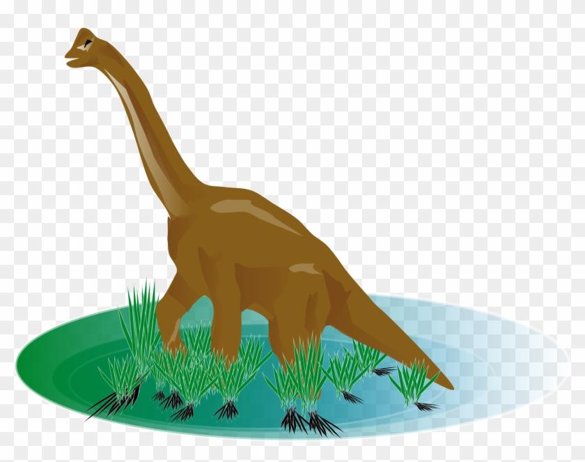 Funny Measles Dinosaur Clipart, Vector Clip Art Online, - Dinosaur Clip Art #6941