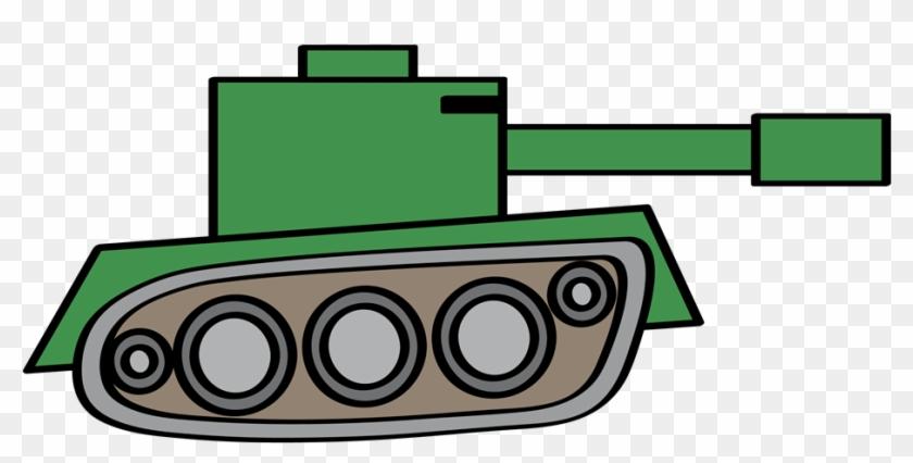Army Tank Clip Art Army Tank Clipart Clipart Panda - Tank Clipart #6943