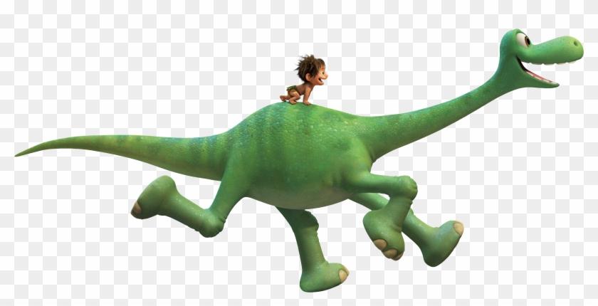 Apatosaurus Brontosaurus Clip Art Dinosaur Pictures - Good Dinosaur Birthday Banner Personalized Party Backdrop #6974