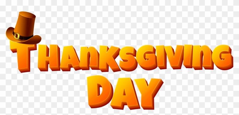 Thanksgiving Clip Art - Thanksgiving Clip Art #7303