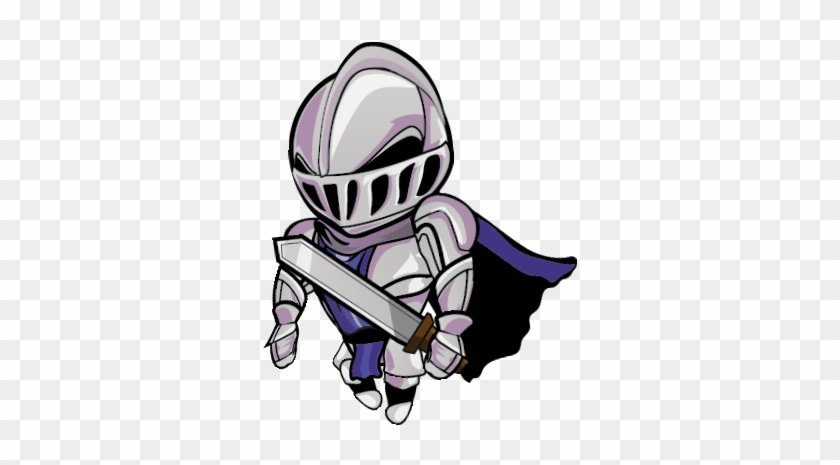 Free Knight Clipart Free To Use Public Domain Knight - Knight Clipart #7049
