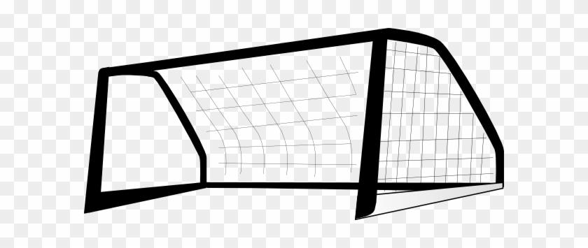 Soccer Goal Clipart Soccer Goal Clip Art Clipart Panda - Soccer Goal Clip Art #7146
