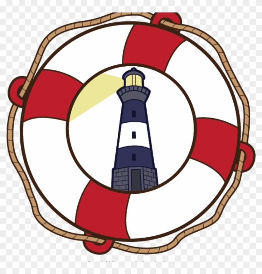 Lighthouse Images Clip Art Free Lighthouse Clipart - Clip Art #7153