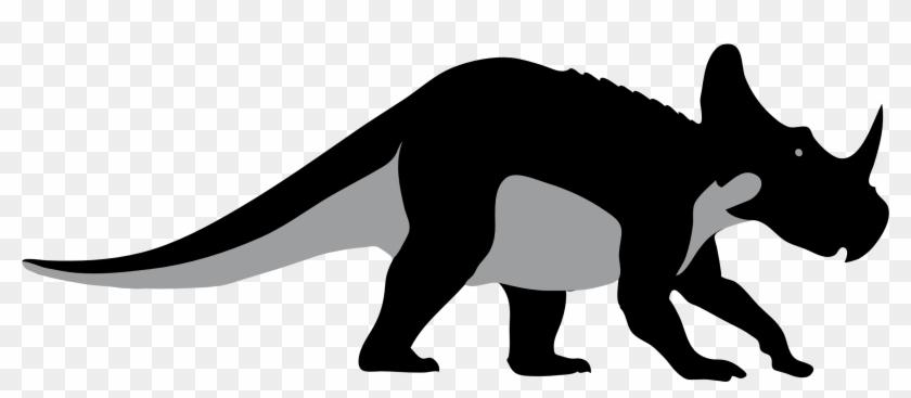 Dinosaurs Clip Art - Svg Dinosaur #7180