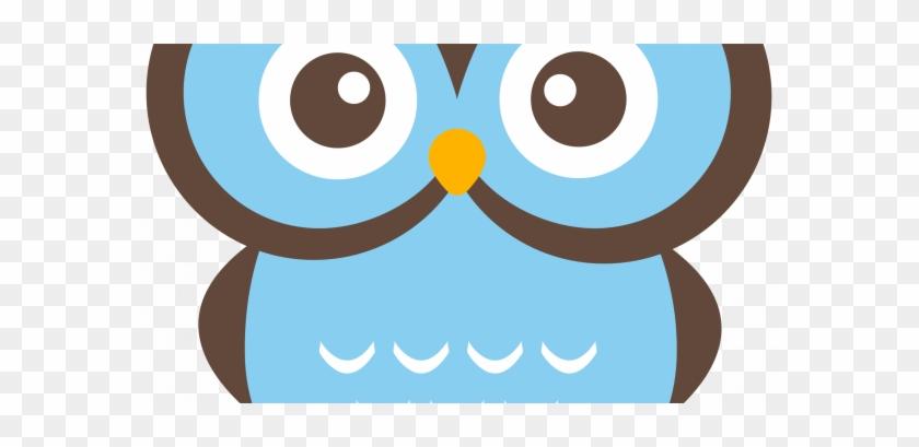Owl Clip Art #7282