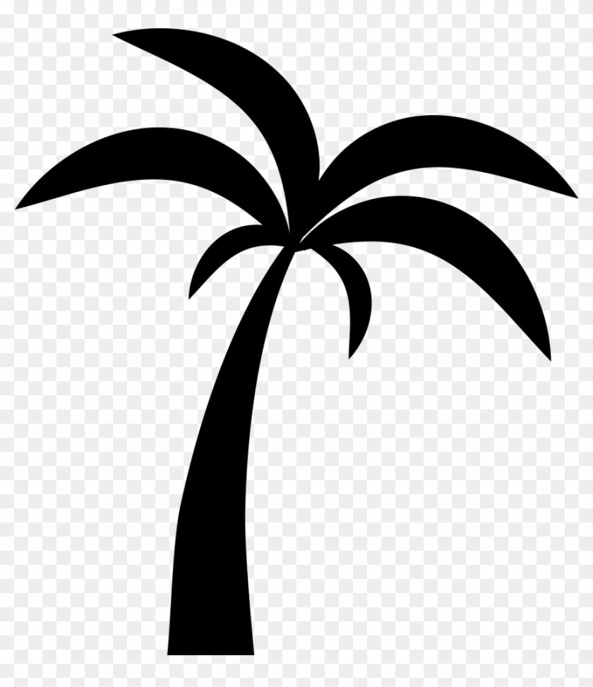 Pin Free Palm Tree Clip Art Images - Pin Free Palm Tree Clip Art Images #718
