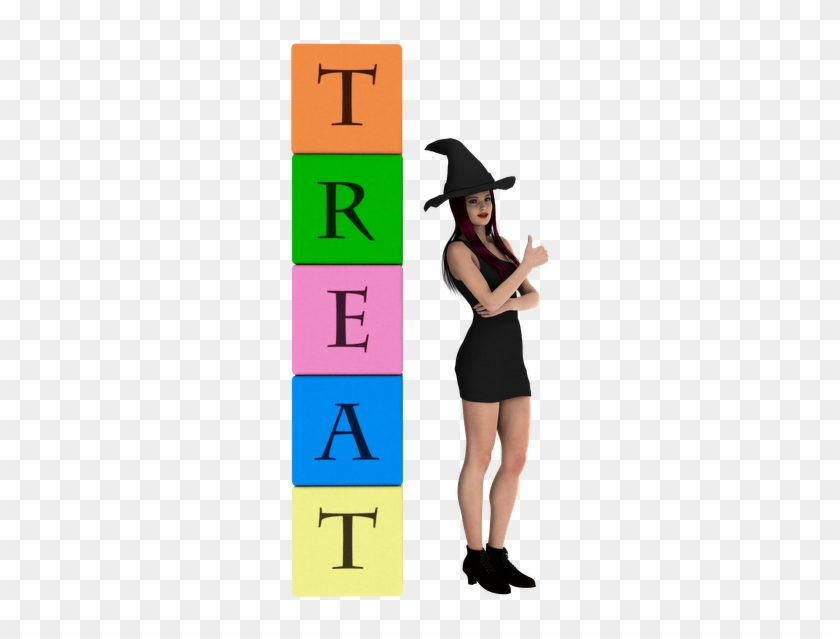 Halloween Clip Art Free Downloads - Tuning Is Not A Crime #7338
