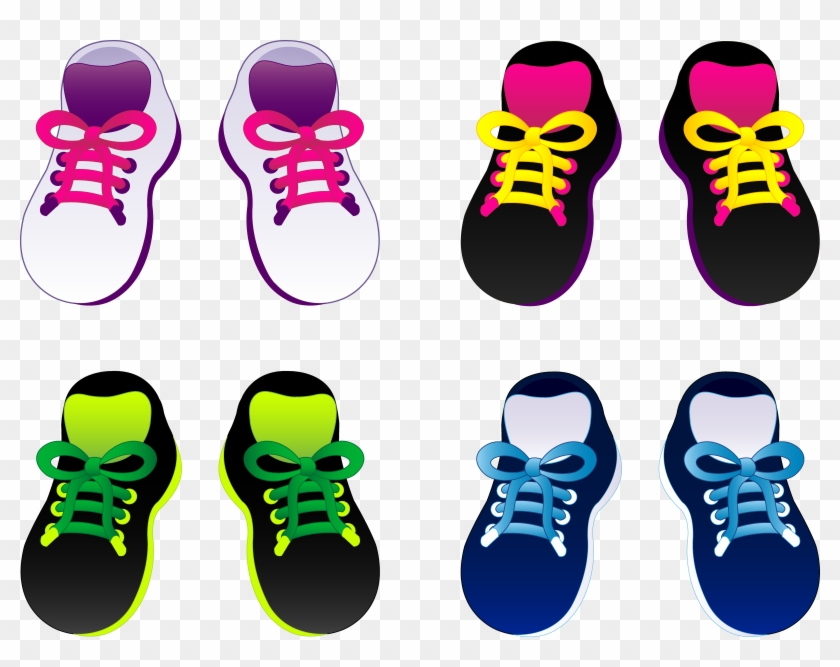 Trends For Converse Shoe Clip Art Black And White - Trends For Converse Shoe Clip Art Black And White #7396