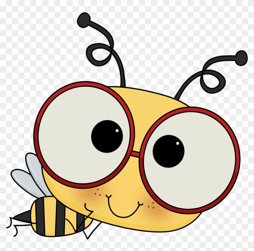 Math Quiz Bee Clipart - Math Quiz Bee Clipart #7441