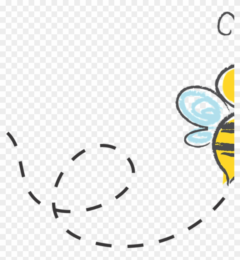 Bee Clipart Free Free Bumble Bee Clip Art Pictures - Transparent Background Bee Clipart Transparent #7503