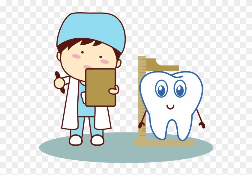 Our Nj Pediatric Dental Office Specializes In Dental - Dentistry For Children #7555