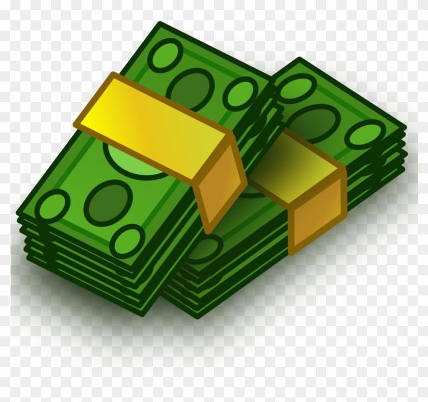 No Money Clipart Free Clipart Images - Money Clipart Transparent Background #7576