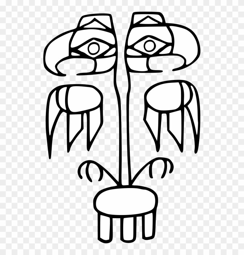 Desenhos Incas Maias E Astecas #7575