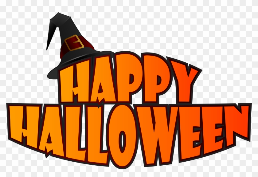 Halloween Images Free Clip Art - Halloween #7619