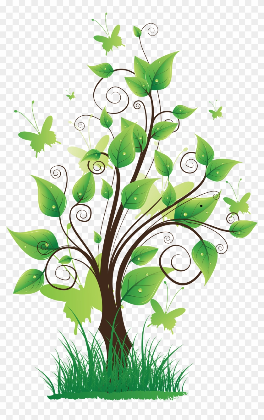 Nature Quality Png Clipart - Nature Quality Png Clipart #778