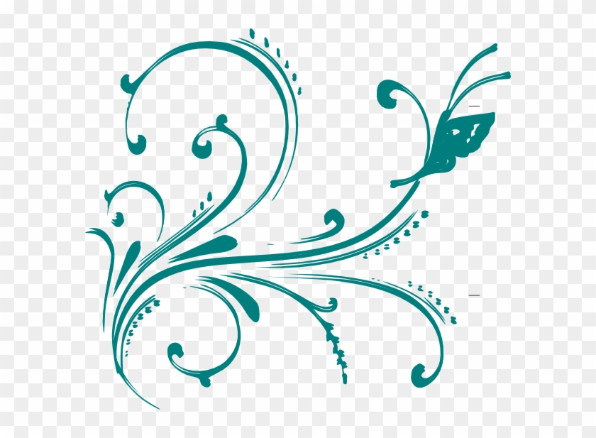 Purple Butterfly Clip Art Free - Purple Butterfly Clip Art Free #7720