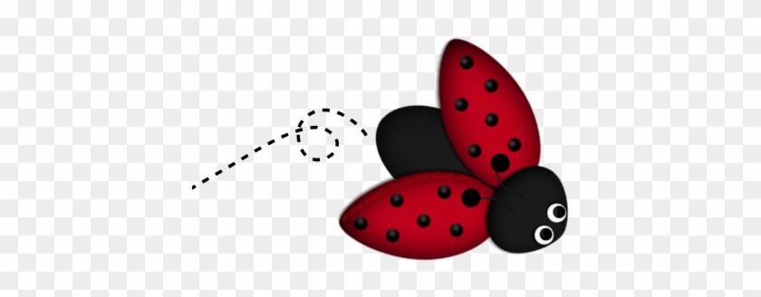 Ladybug Clipart Psp Tutorial Paint Shop Pro X2 Video - Lady Bug Clipart #7761