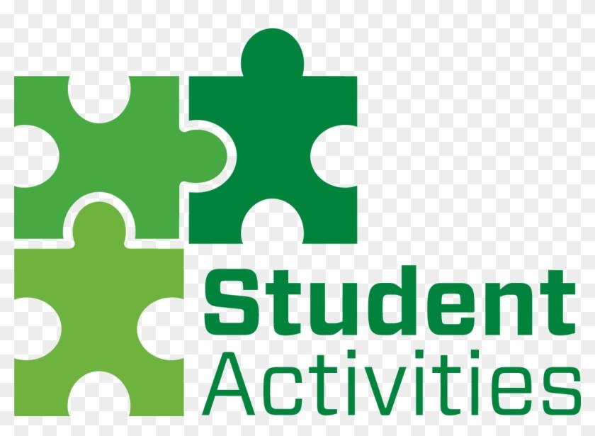 Student Activities Cliparts - Student Activities Clipart #7776