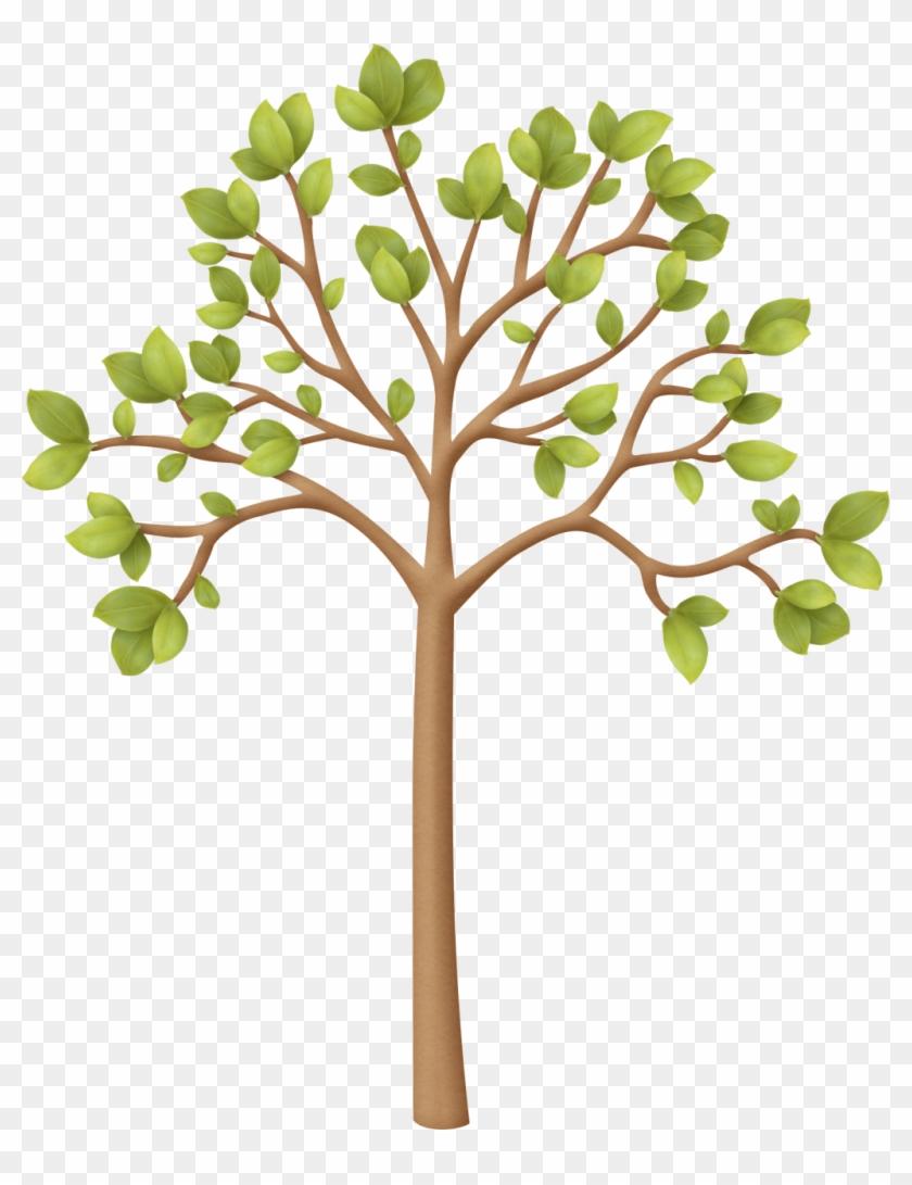 Tree Plantingsummer Plantation - Dora Aventureira #793