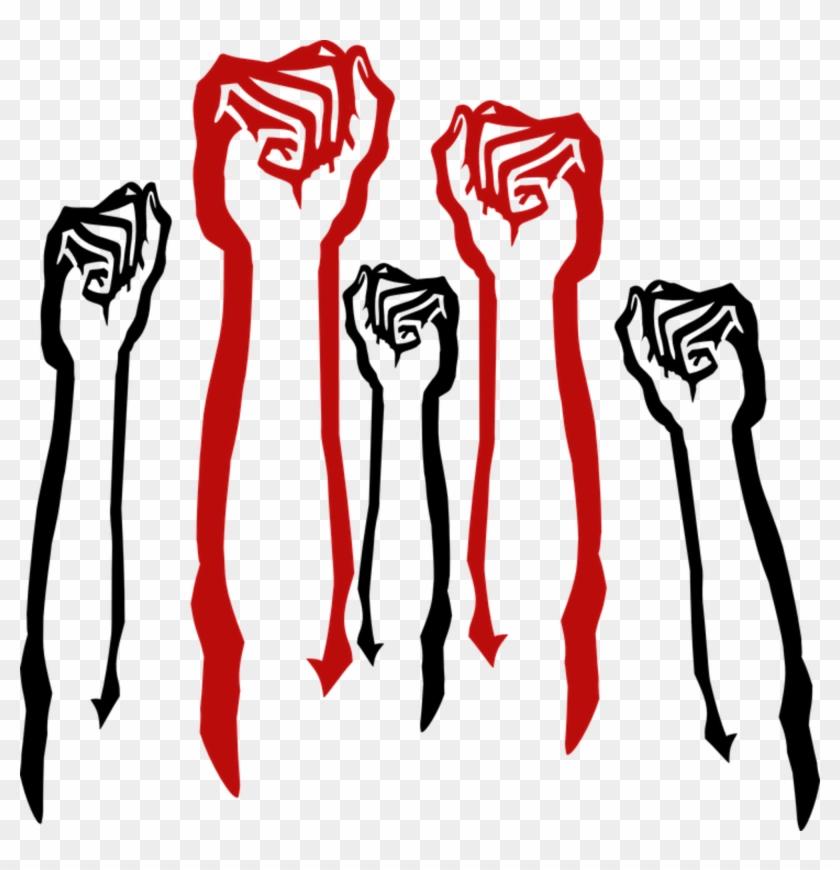 Qu'est-ce Qu'une Révolution ? #7912