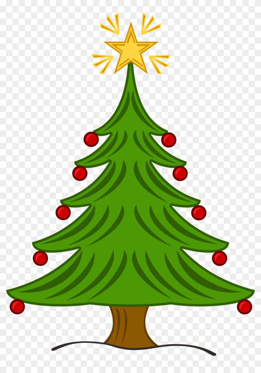 Sapin 3 Xmas Christmas Svg - Sapin 3 Xmas Christmas Svg #81