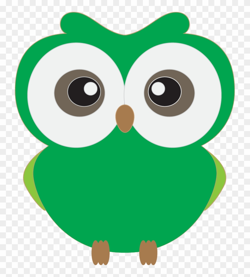 Cute Owl Clipart Owl Clip Art Elements Personal And - Cute Owls Clip Art #8211