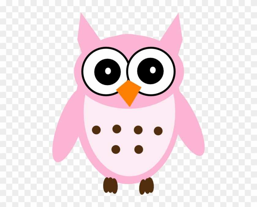 pink owl clip art baby owl clip art free transparent png clipart rh clipartmax com pink baby owl clipart baby owl clipart black and white