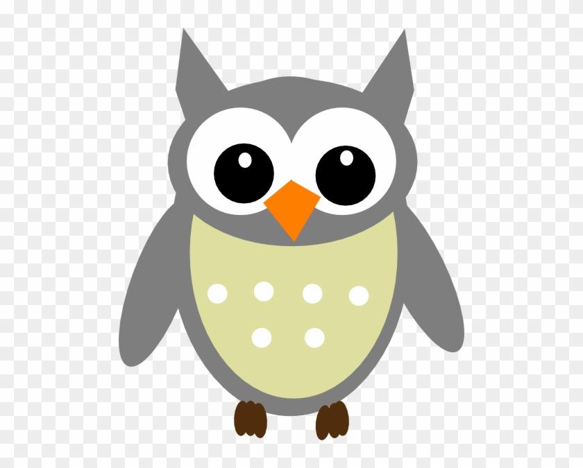 Night Owl Cookies Logo #8235