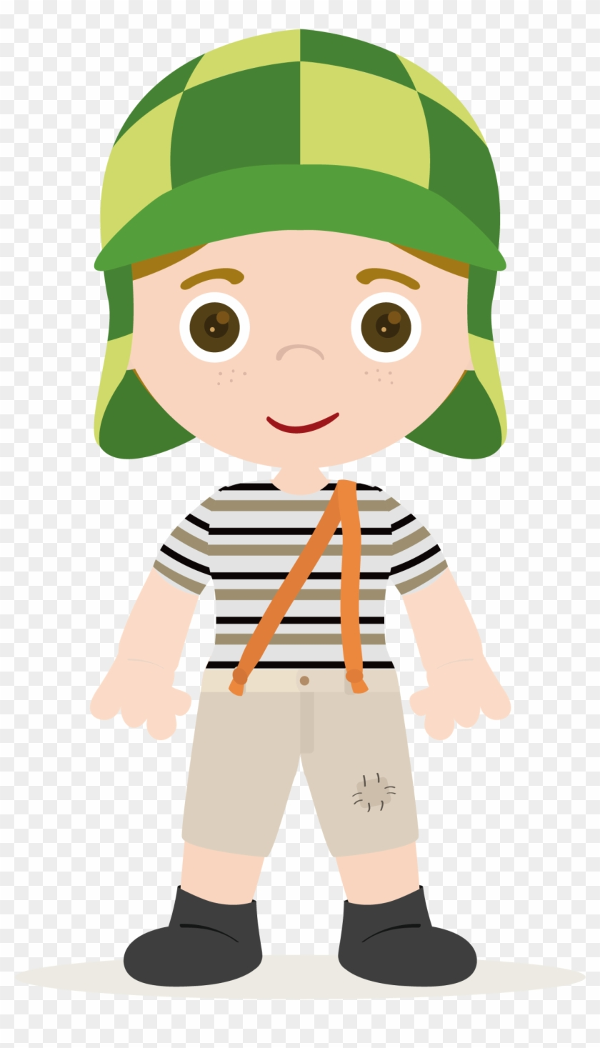 Discover Ideas About Clip Art - Clipart Chaves #8271