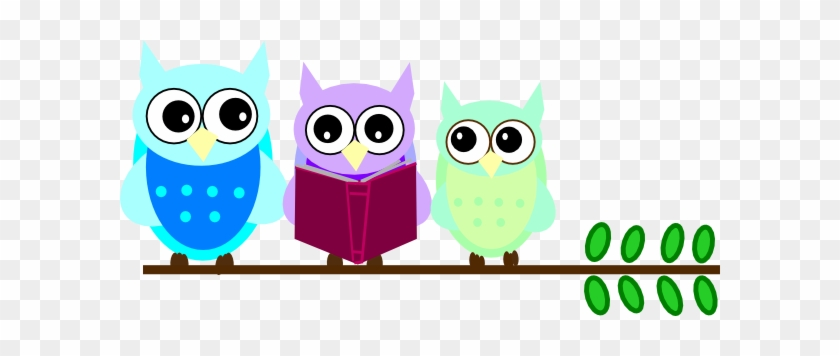 reading clipart free clip art images owl reading clipart free rh clipartmax com free reading clip art for teachers free reading clipart images