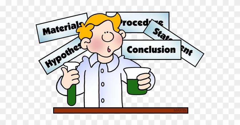 Scientific Method - Rationalism Science #8330