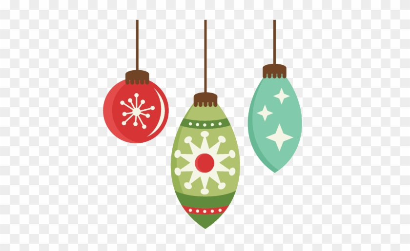 orange clipart christmas ornaments christmas ornament png free transparent png clipart images download orange clipart christmas ornaments