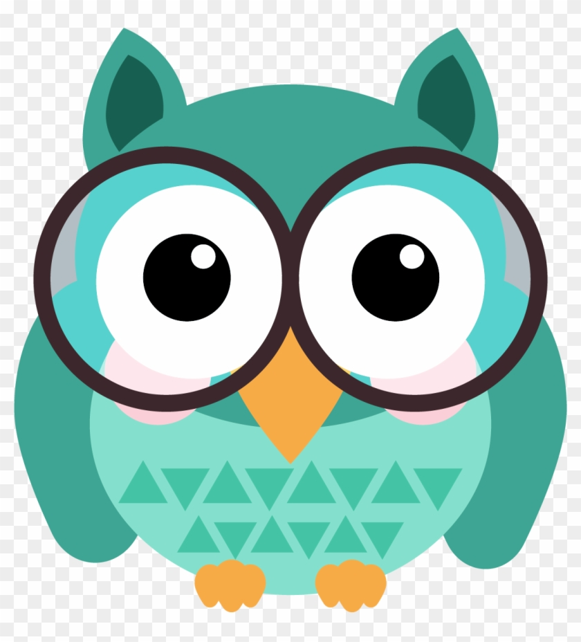 Owl Png Transparent Free Images - Owl Clipart Png #8388