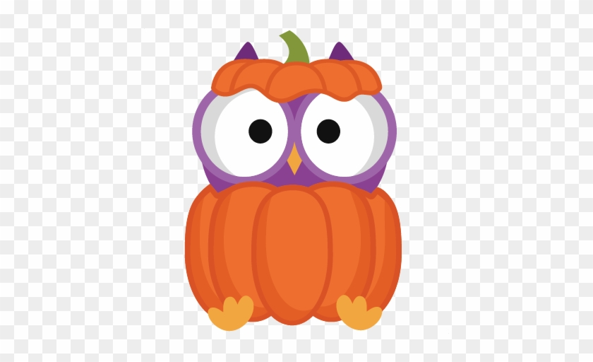 Halloween Owl Free Clipart Halloween Owl Clipart Free Transparent Png Clipart Images Download