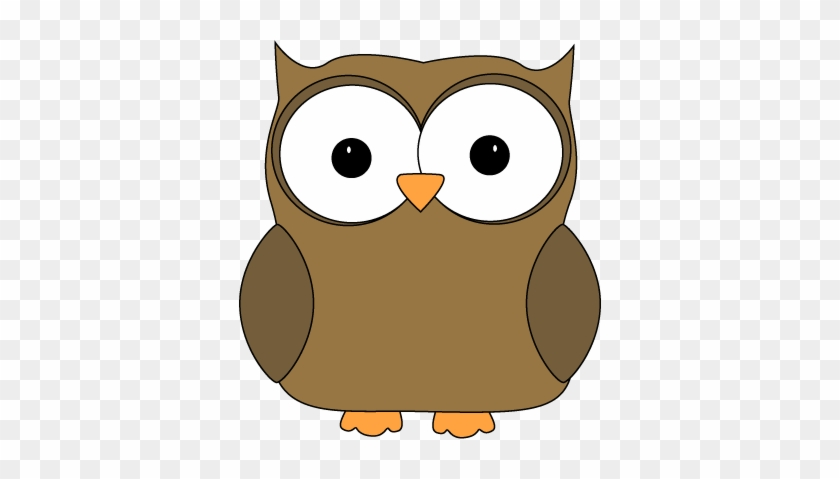 Free Clip Art Animals Owl Free Clipart Images - Owl Pictures For Preschool #8476