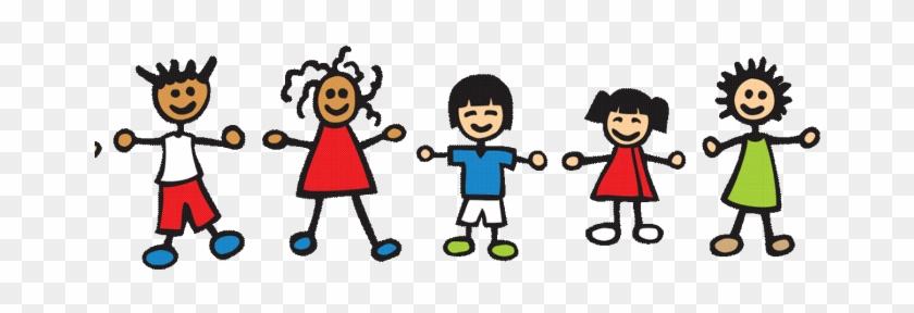 Free Childrens Clip Art Children Images Clipart Free - Children Clipart #8495