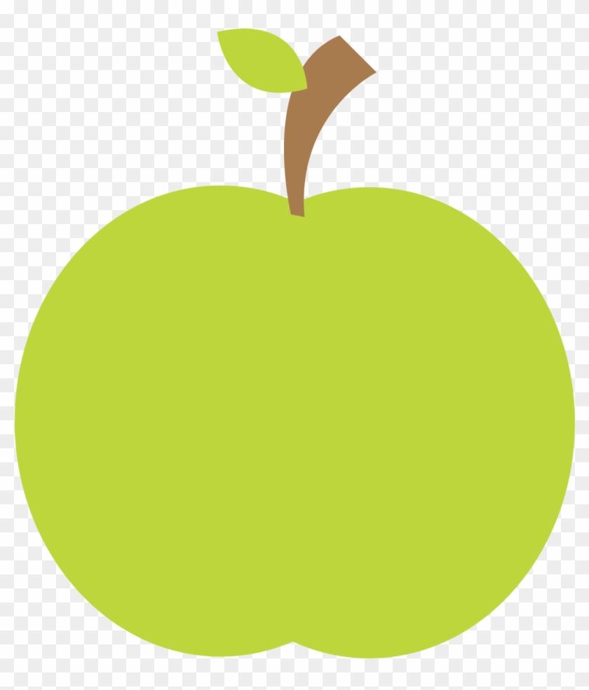 Kitchen Clipart, Picnic, Clip Art, Carrie, Apples, - Clip Art #8515