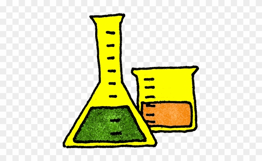 1st Grade Science Monthly Schedule Overview Volume Science Clip