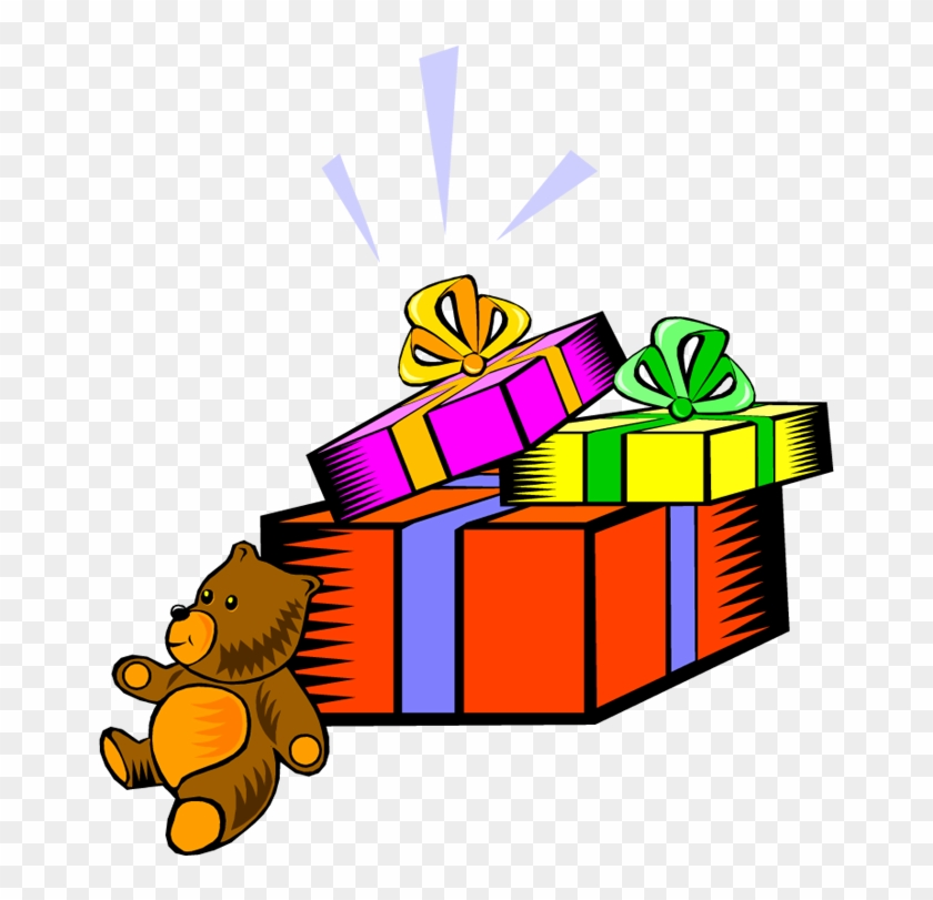 tools from clipart vector kitchen toys for tots clip art free rh clipartmax com clip art toy sails clipart toys for tots