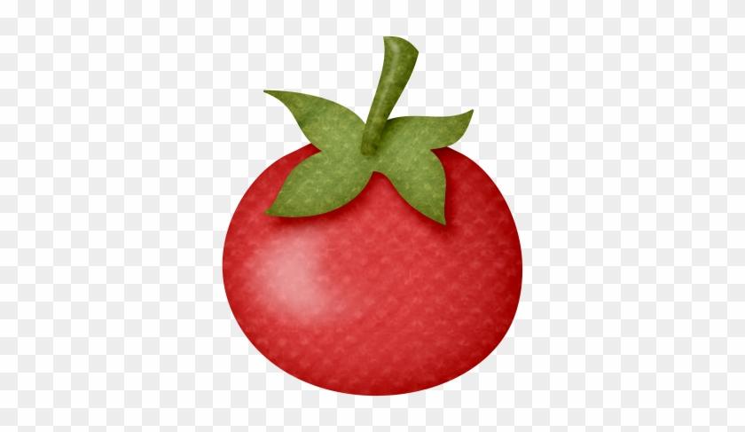 Lliella Homecookedmeal Tomato1 - Chá De Cozinha Para Imprimir #8656