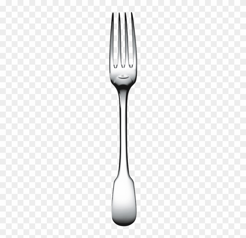 Forks Images Free Fork Picture Download Clip Art - Christofle Cluny Silverplate 5 Piece Place Setting #8723