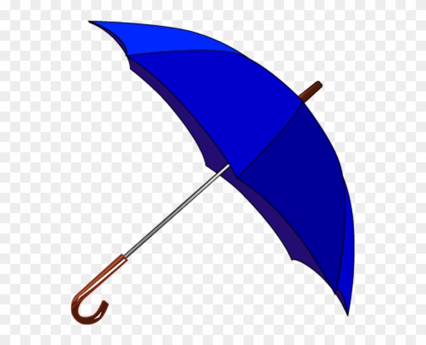 Umbrella Clip Art 9 Clipartion Com - Umbrella Clip Art #8736