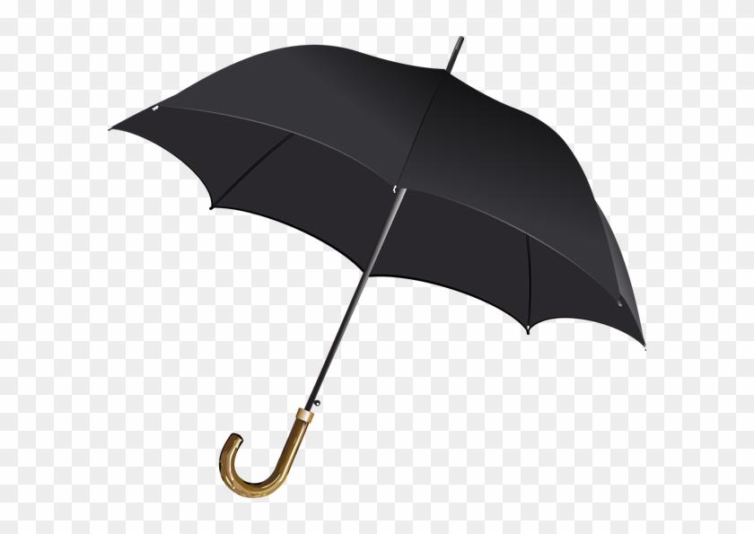 Umbrella Clipart Umbrella Image Umbrellas 2 Clipartwiz - Umbrella Png #8743