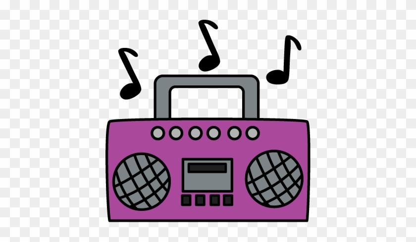 Radio Clip Art Radio Clip Art Free Clipart Images 2 - Radio Clipart #8879