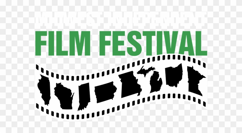 Now Showing - Film Festival Clipart #8966
