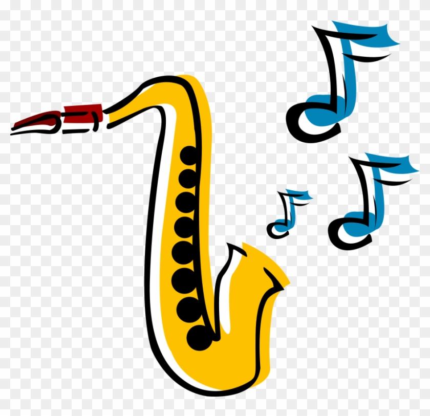 saxophone clip art musical instruments clip art free transparent rh clipartmax com saxophone clip art free saxophone clip art dots