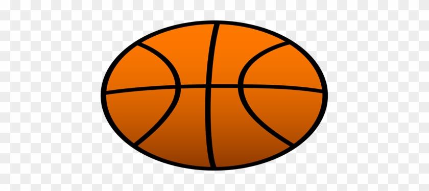 Basketball Clip Art Free Basketball Clipart To Use - Clip Art Basketball #9050