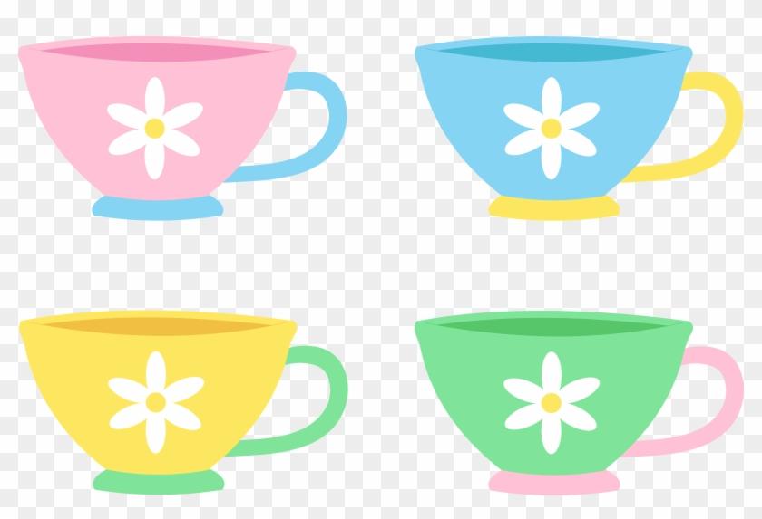 teacup teapot clip art cute tea cup clipart free transparent png rh clipartmax com tea cup clip art images teacup clip art to download for free